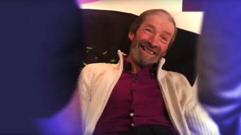 VIDEO Une pub très surprenante de Jean-Louis (ADP 2013) refait surface sur le Net