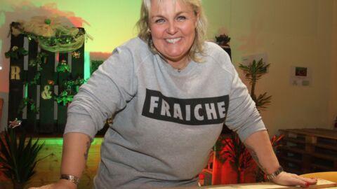 Critiquée par l'équipe de TPMP, Valérie Damidot réplique