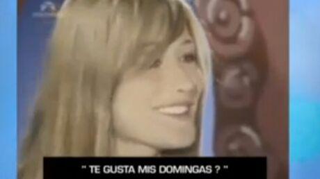 video-carla-bruni-peut-dire-des-phrases-salaces-en-plusieurs-langues