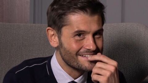 VIDEO Christophe Beaugrand révèle quelle est la star hollywoodienne la moins sympa en interview