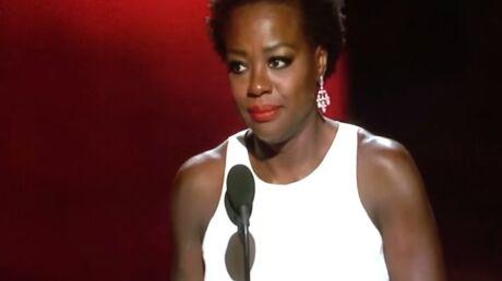 video-emmy-awards-viola-davis-premiere-femme-noire-a-decrocher-le-prix-de-la-meilleure-actrice