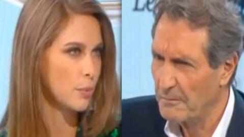 VIDEO Ophélie Meunier recadrée par Jean-Jacques Bourdin dans Le Tube