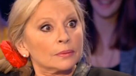 VIDEO Véronique Sanson a failli engager un tueur à gages pour éliminer son mari