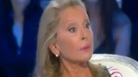 VIDEO Véronique Sansonévoque ses problèmes avec la drogue et l'alcool chez Thierry Ardisson