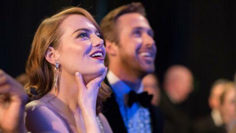 Un lycéen recrée une scène de Lalaland pour inviter Emma Stone à son bal de promo