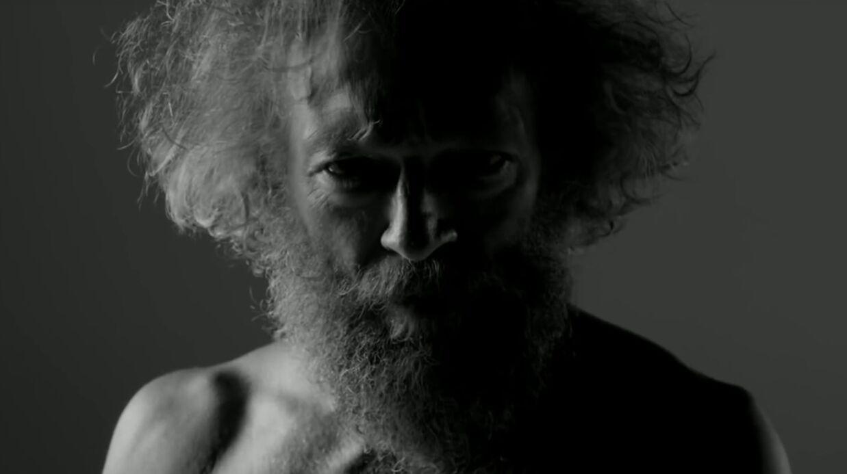 VIDEO Vincent Cassel rejoue sa scène culte de La Haine dans le dernier clip de Black M