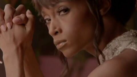 VIDEO La bande-annonce du biopic polémique de Whitney Houston
