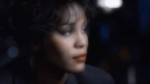VIDEOS Whitney Houston : sa carrière en cinq tubes