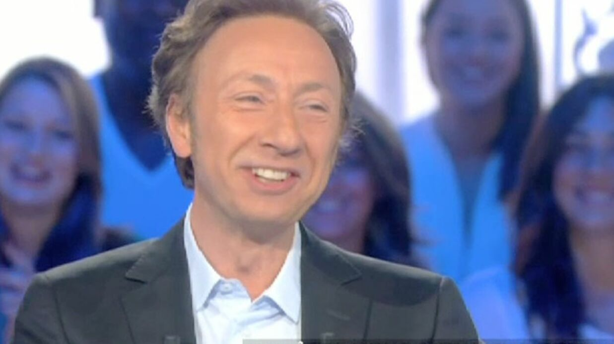 VIDEO Le Zap Voici buzze la télé : 3 mai 2012