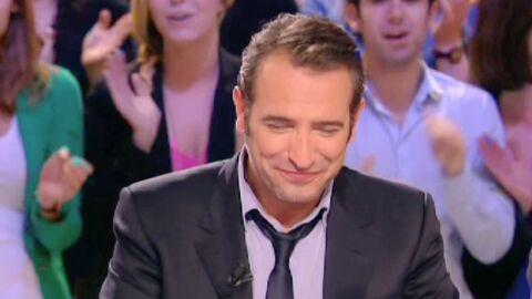 VIDEO Le Zap Voici buzze la télévision: 1er mars 2012