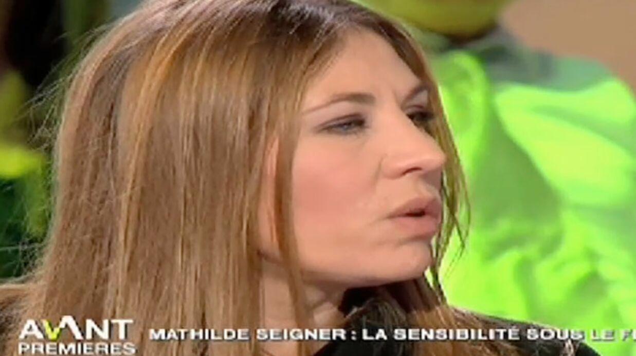 VIDEO Le Zap Voici buzze la télévision: 19 janvier 2012