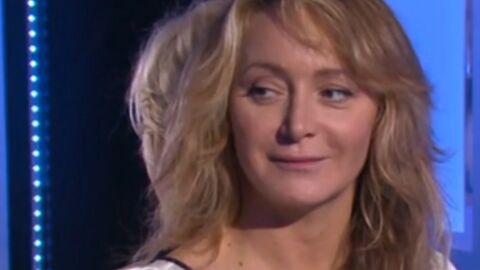 VIDEO Le zapping de la semaine: le malaise de Julie Ferrier, la blague de Ruquier tombe à plat