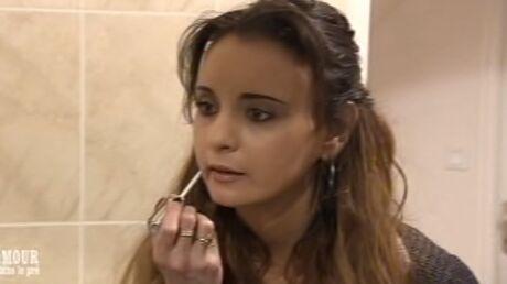 Karine regrette ses participations à L'amour est dans le pré et Qui veut épouser mon fils?