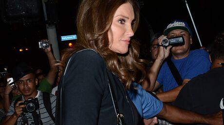 caitlyn-jenner-pourquoi-khloe-kardashian-continue-a-l-appeler-bruce