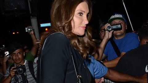 Caitlyn Jenner: pourquoi Khloe Kardashian continue à l'appeler Bruce