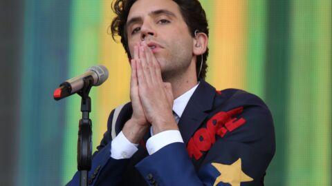 Pour rester en forme, Mika s'inspire de Céline Dion