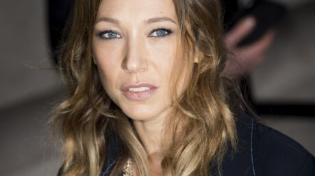 PHOTO Laura Smet topless pour un shooting mode