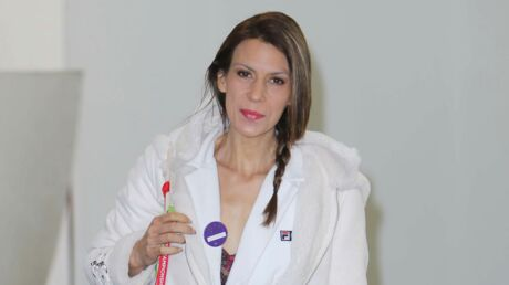 Marion Bartoli donne des nouvelles sur son état de santé