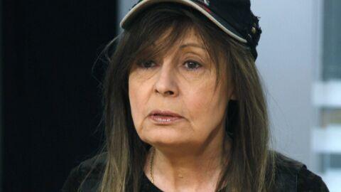 Menacée d'expulsion, la chanteuse Georgette Lemaire lance un appel à l'aide