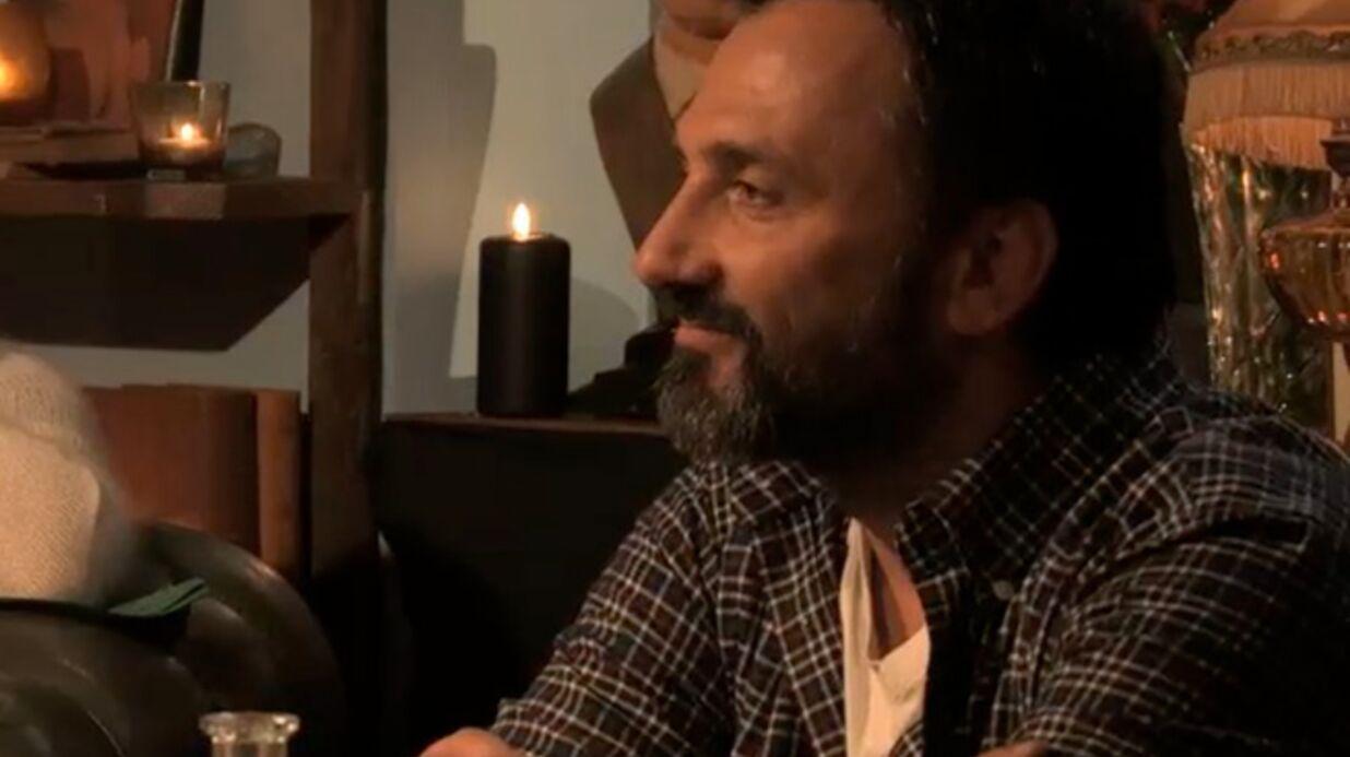 VIDEO Jean Reno raconte son passage à vide personnel après Le Grand Bleu
