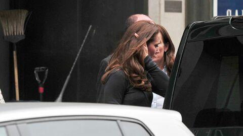 Kate Middleton: ses goûts simples pour son fils