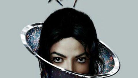 Huit chansons inédites de Michael Jackson disponibles dès 13 mai