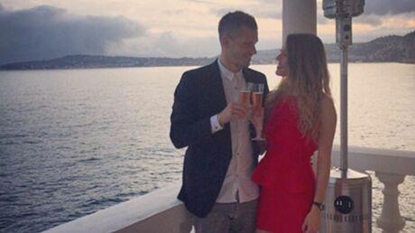 Camille Sold (Koh Lanta) va épouser un footballeur de l'équipe de France