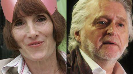 Gilbert Rozon (La France a un incroyable talent) et sa femme se séparent après 30 ans de vie commune
