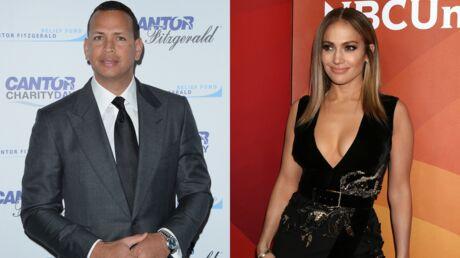 Jennifer Lopez: Alex Rodriguez officialise leur relation