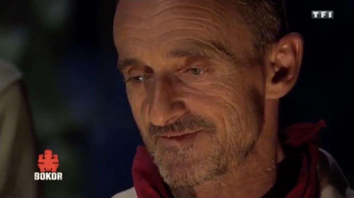 Franck (Koh-Lanta): l'émission lui a permis de retrouver sa fille, qu'il n'a plus vue depuis ses 3 ans
