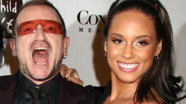 Le flip de Bono