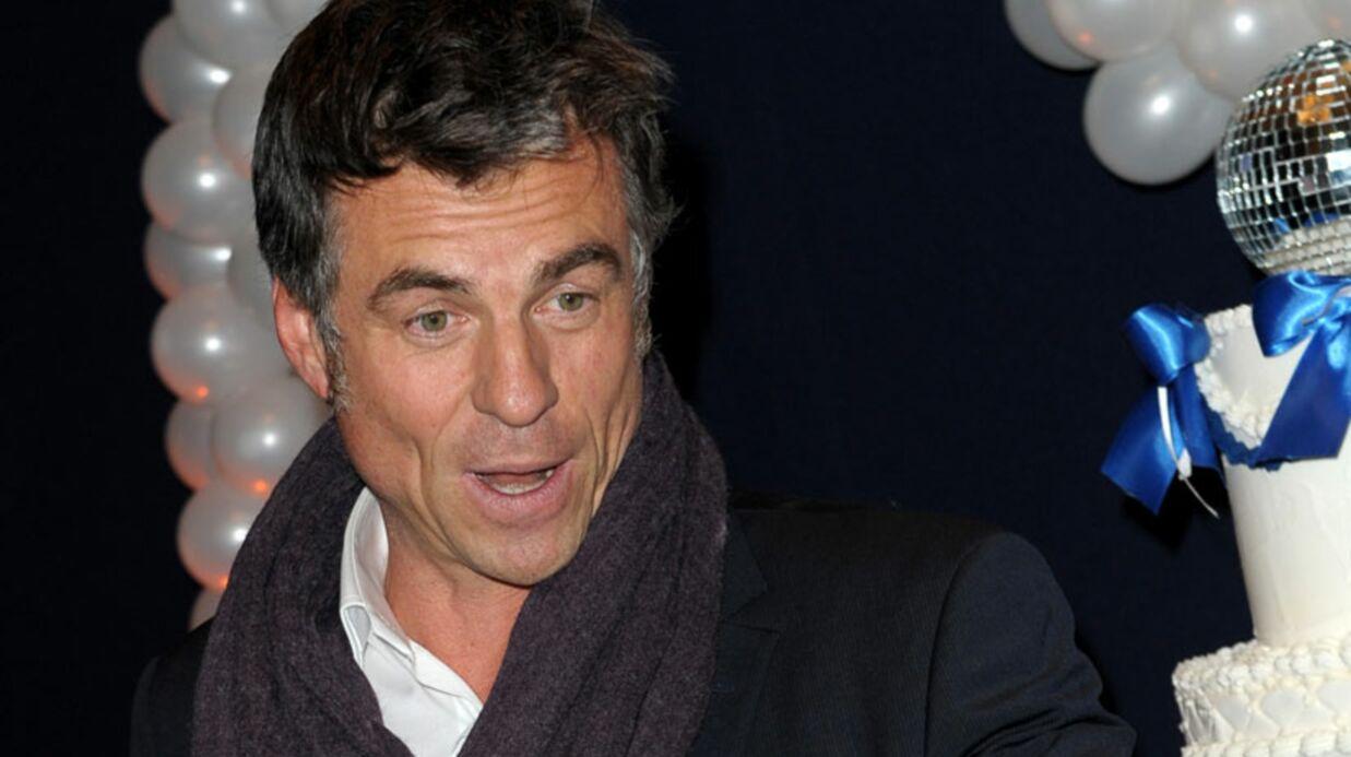 Affaire Bruno Gaccio: un ex employé de Canal + condamné