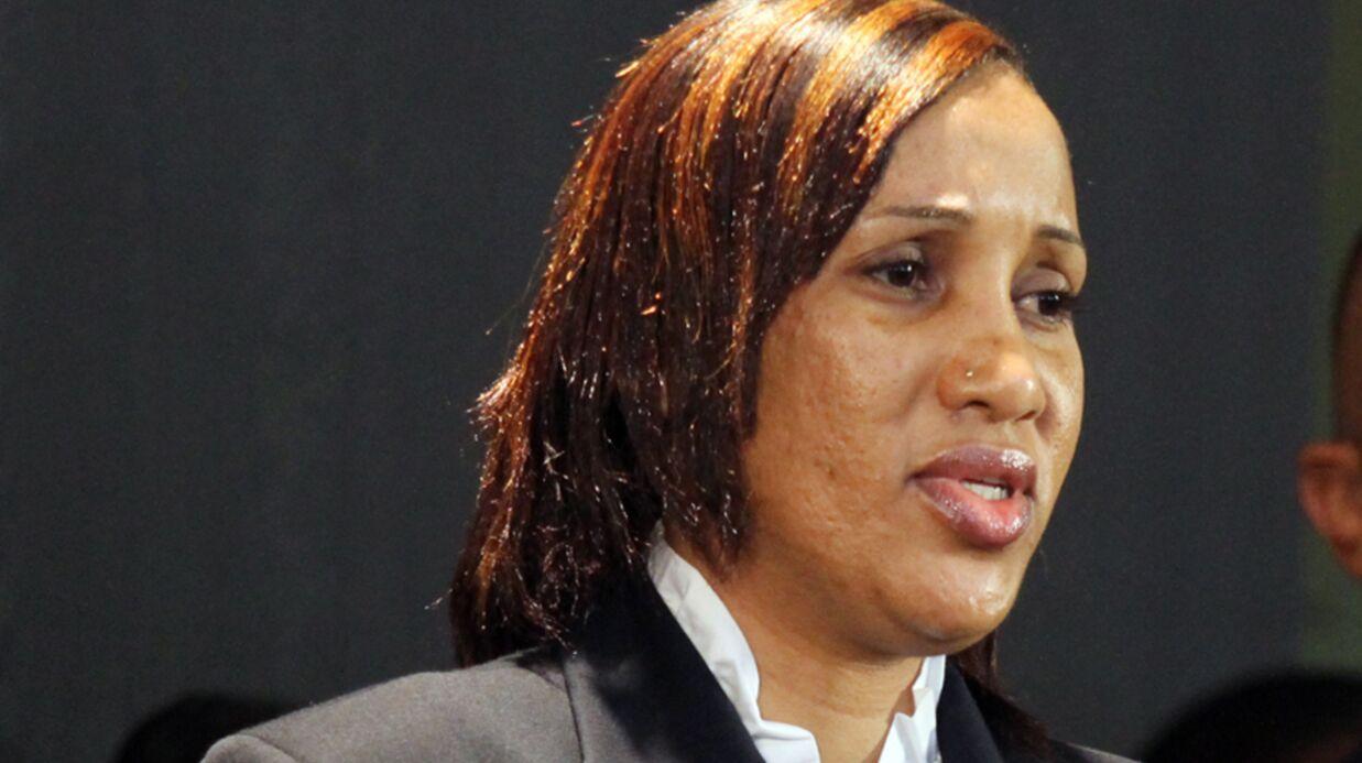 Les avocats de Nafissatou Diallo virulents contre DSK