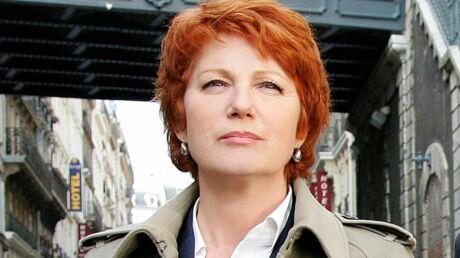 Véronique Genest pessimiste pour l'avenir de Mouss Diouf