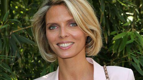 Photos de Miss dénudées, Sylvie Tellier: «On est en 2012»