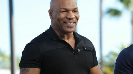 Mike Tyson se livre dans une autobiographie choc