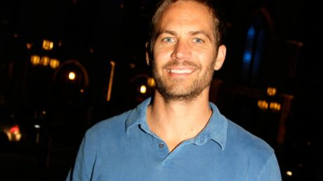 Mort de Paul Walker, acteur phare de Fast and Furious