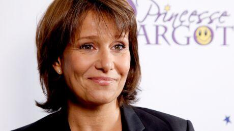 Carole Rousseau en colère contre TF1 qui l'a virée de MasterChef
