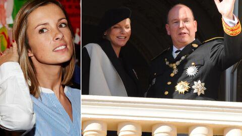 Charlène de Monaco: la naissance de ses jumeaux annoncée par erreur