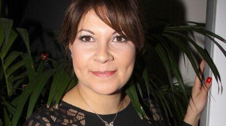 Kenza Braiga (Loft Story) abandonne la matinale de France Bleu Sud Lorraine