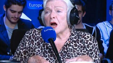 Line Renaud: Edith Piaf était très jalouse d'elle