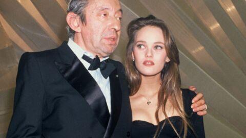 Vanessa Paradis livre sa vérité sur sa collaboration très compliquée avec Serge Gainsbourg