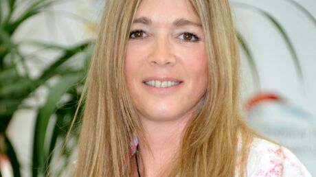 helene-brade-ses-places-pour-son-concert-a-l-olympia