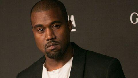 Kanye West enfin sorti de l'hôpital, il reste malgré tout sous traitement