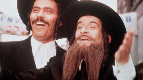 le-film-culte-les-aventures-de-rabbi-jacob-va-avoir-une-suite