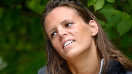 Laure Manaudou rejoint Splash, le grand plongeon sur TF1