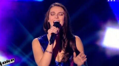 the-voice-4-des-auditions-tres-feminines-et-tres-jeunes