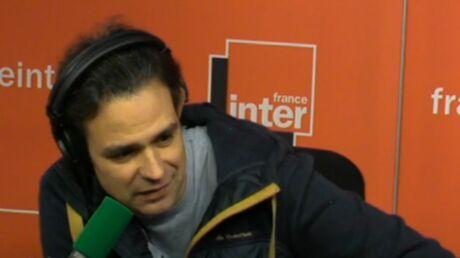 Bruno Donnet tacle Cyril Hanouna qui «humilie» Matthieu Delormeau dans TPMP