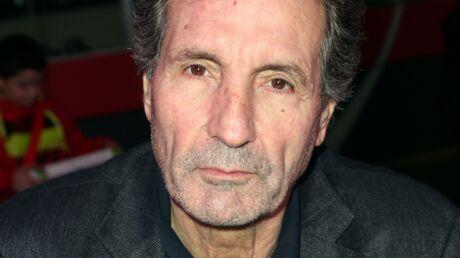 Jean-Jacques Bourdin quitte en direct l'antenne de BFMTV et RMC suite à un «coup de fatigue»