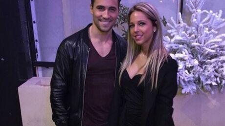 Maddy (Friends Trip 2) dément être en couple avec Olivier Dion